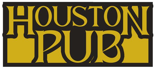 Houston Pub